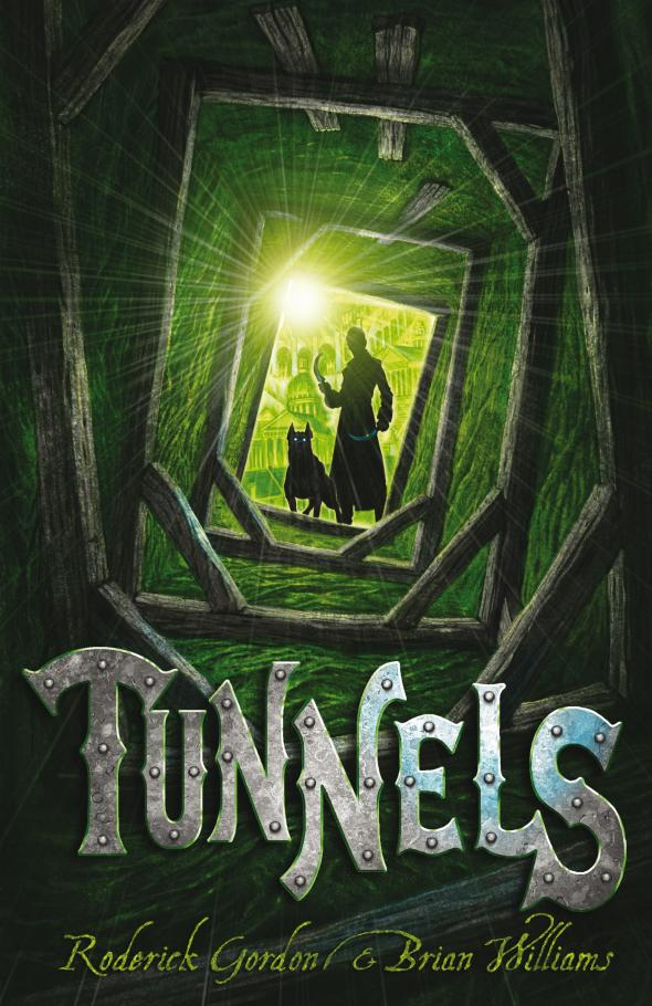 tunnels_book_cover_01