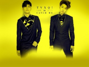 tvxq-catch-me-1024x776