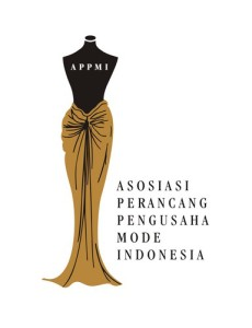 "Pekan Mode ""A Touch of Personality in Fashionality 2013"" di Bandung"
