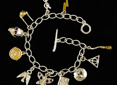 gelang harry potter