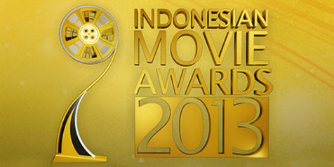 DAFTAR_NOMINASI_INDONESIA_MOVIE_AWARDS_2013639791@